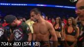 ��������� ������������. MMA. Bellator 140: Lima vs. Koreshkov (Main Card) [17.07] (2015) IPTV-AVC | 50fps
