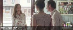 Другая Бовари (2014) HDRip | Лицензия
