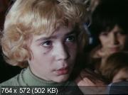 ����������� ����������� (1979) DVDRip-AVC