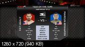 ��������� ������������. MMA. Titan FC 34: Healy vs. Edwards (Full Event) [18.07] (2015) WEB-DL 720p