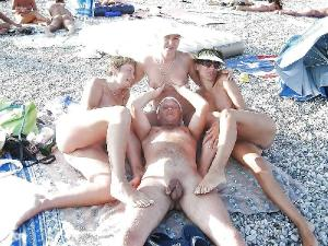 Erotic hot oil massage