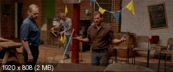 Чужая страна (2015) BDRip 1080p | L1