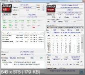 HWiNFO32 / HWiNFO64 5.02-2575 + Portable
