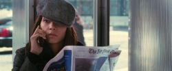 Идеальный незнакомец (2007) BDRip AVC