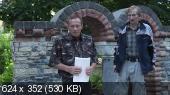 http://i69.fastpic.ru/thumb/2015/0721/28/2222fad7116381c38314b1d09551d928.jpeg