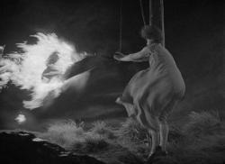 Таверна Ямайка (1939) BDRip 1080p