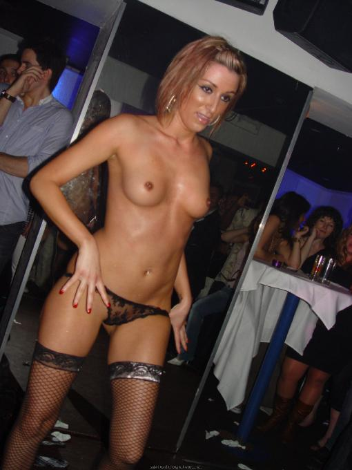 Профессиональные стриптизершы порно фото фото 644-332