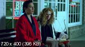 Доверься / Trust (1990) HDRip   VO   Sub