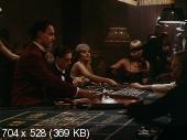������� / Die Tigerin (1992) DVDRip | AVO