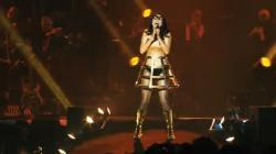Within Temptation: Let Us Burn - Elements & Hydra Live In Concert (2014) BDRip   ���