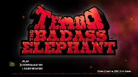 Tembo the Badass Elephant (2015) PC | RePack �� FitGirl