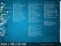 BELOFF 2015.7 [minstall vs wpi] [Ru]