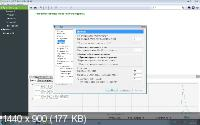 µTorrent Pro 3.4.3 Build 40760 Stable [Multi/Ru]