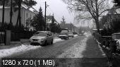 �������� ��������. '� �� ���� ������' (2013) HDTVRip 720p
