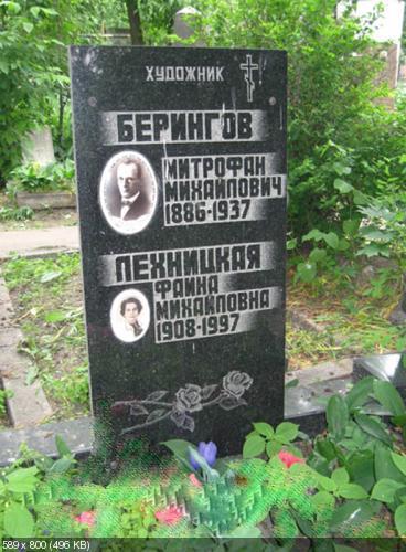 http://i69.fastpic.ru/thumb/2015/0726/a1/0efd055580e97b29ffd0c4992a0880a1.jpeg