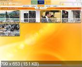 ������� �������� - Hee-SoftPack v3.17 [���������� �� 26.07.2015] (2015) PC