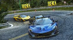 Project CARS [ Update 5 + DLC's ] (2015/RUS/ENG/RePack by R.G. Catalyst)