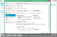 Skype 7.7.32.102 RePack (& portable) by KpoJIuK [Multi/Ru]