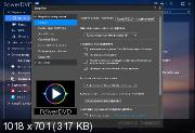 CyberLink PowerDVD Ultra 15.0.1916.58