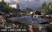 Enemy Front [Update 4 + DLC] (2014) PC | RePack - скачать бесплатно торрент