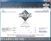 Winstep Nexus 15.7
