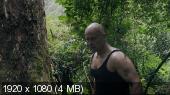 Охота на индюшек / Turkey Shoot (2014) BDRip 1080p | VO