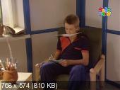 http://i69.fastpic.ru/thumb/2015/0728/36/d1d98e4464370b9d59f8bf35f76a1736.jpeg