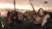 Mount and Blade: Warband - Viking Conquest - Reforged Edition (2015) PC | RePack �� FitGirl