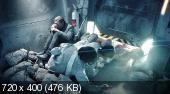 ����� / Helden � Wenn dein Land dich braucht (2013) DVDRip | MVO