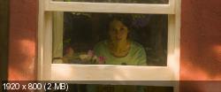 Искатель воды (2014) BDRip 1080p | D