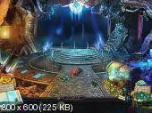 Новые игры фабрики игр Alawar - Июль (2015/RUS)