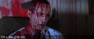 � �� ��� ����, ��� �� ������� ������� ����� / I Still Know What You Did Last Summer (1998) BDRip �� HQ-ViDEO   DUB