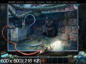Новые игры фабрики игр Alawar - Июль 2015
