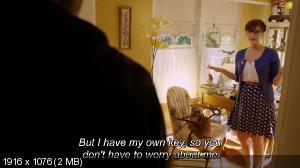Самозванец (1 сезон: 1-10 серии из 10) / Impastor / 2015 / WEB-DL (1080p)