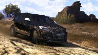 Test Drive Unlimited 2: Complete Edition (2011-2012) PC | RePack от FitGirl