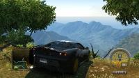 Test Drive Unlimited 2: Complete Edition (2011-2012) PC | RePack �� FitGirl