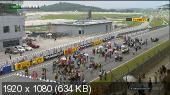 Мотоспорт. WSBK Superbike 2015. 10/13. Малайзия, Sepang (Superpole/Race1/Supersport/Race2) [02.08] (2015) HDTV 1080i