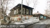 http://i69.fastpic.ru/thumb/2015/0805/63/f8eab31149e553576f8249eac6e42663.jpeg