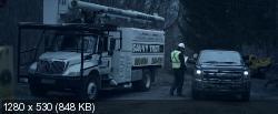 Тьма была ночью (2014) WEB-DL 720p | L, L2