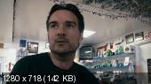 ���� 51 / Area 51 (2015) WEB-DL 720p | �������