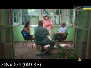 ������� ������� [1 �����] (2013) DVB �� Files-x