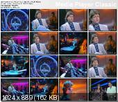 http://i69.fastpic.ru/thumb/2015/0808/e5/22ac0251d552a09745d92aac1e4b4ae5.jpeg