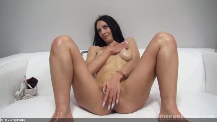 sex v koupelne czech anal casting