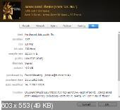 Soundtrack) VA - Best of Bond    James Bond [50th
