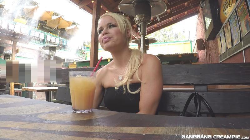 Gangbang Creampie – Gangbang Creampie 18 – 08-08-2015 – 1080p