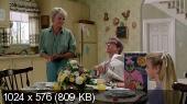 Кошмар на улице Вязов: Антология / A Nightmare on Elm Street: Antology (1984-1994) BDRip-AVC   MVO