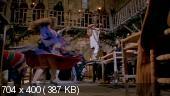 Судьба мудреца / Al-massir (1997) DVDRip   AVO