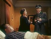 ��� ����� ��������� (1956) DVDRip