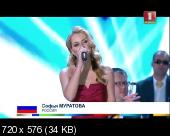 http://i69.fastpic.ru/thumb/2015/0814/2d/85e2c88cba29e3872eea484c9b04792d.jpeg