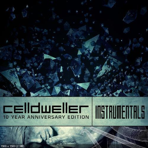 celldweller wish upon a blackstar torrent